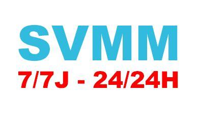 chambre de commerce valenciennes va infos fr actualités du valenciennois valenciennes