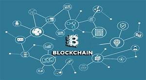 How is BlockChain Technology Used In Big Data? -Big Data ...