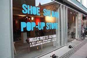 Pop Up Store : copenhagen eye november 2009 ~ A.2002-acura-tl-radio.info Haus und Dekorationen
