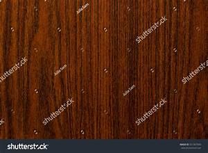 Texture Stylized Like Dark Wood Stock Photo 551367949