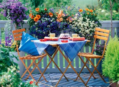 colorful backyard ideas this and that in my treasure box spring inspiration patio garden designs for apartment and