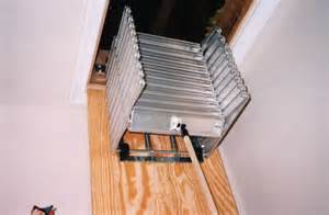 decorating ideas for small kitchen telescoping attic ladder ideas optimizing home decor