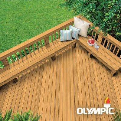 wood deck stain exterior stain waterproofing