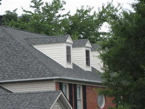 Master Roofing & Siding Inc Valspar Metal Roofing Roof Extension Cost Average For A Asheville Contractors Downers Grove Il Martin Company Roll Asphalt Cleaning Venice Fl