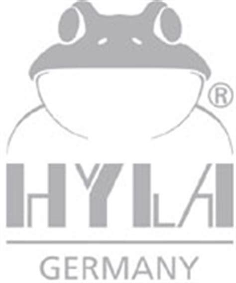Frische Luft Fuer Gesundheit Und Wohlbefinden by Hyla Germany Gmbh Hyla Gst Geysir Separator