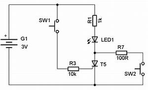 22 basic electronics circuits made with electra i With printed electronic circuits energize paperboard packaging packaging