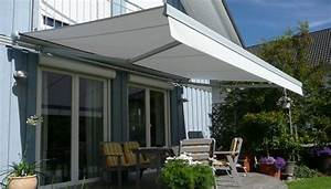 wintergartenbau poppenmaier rund um wintergarten turen With markise balkon mit tapete grau weiß muster