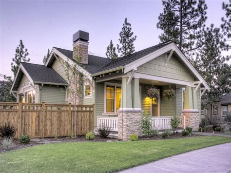 craftsman style home designs northwest style craftsman house plan single