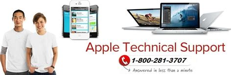 apple itunes support phone number call 1 800 281 3707 how to speed up clean up your mac