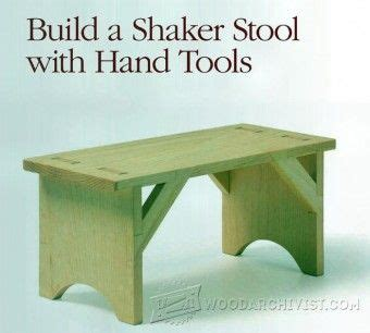 ideas  simple woodworking projects