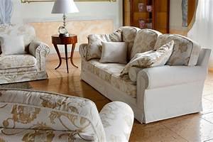 idee deco recouvrir un canape 1000 idees sur la With tapis bébé avec recouvrir un canapé en tissu