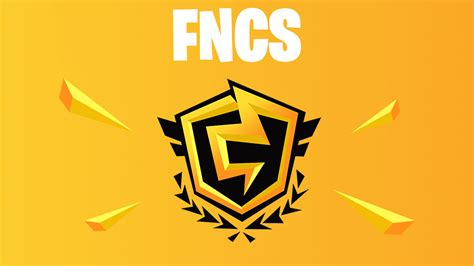 fortnite champion series finals results prize pool