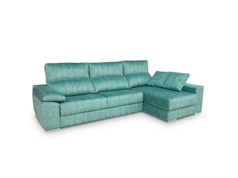 sofa turquesa sofa turquesa mueblechic es by muebles san antonio