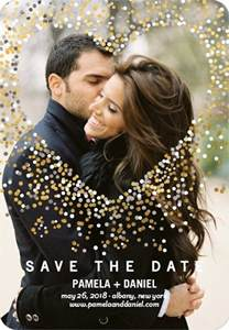 wedding save the date magnets 10 save the date magnets you will pinkous