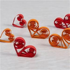 Objet En Carton Facile A Faire : fabriquer soi m me des petits objets de d corations ~ Melissatoandfro.com Idées de Décoration