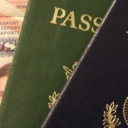 System for award management (sam). From passport cards to Global Entry, which trusted-traveler program is right for you? - Elliott ...