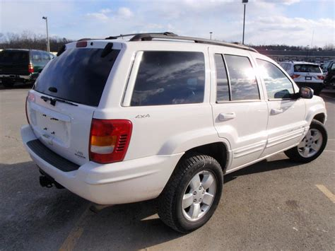car owners manuals for sale 2001 jeep grand cherokee parental controls manual cars for sale 2001 jeep grand cherokee interior lighting 2001 jeep grand cherokee