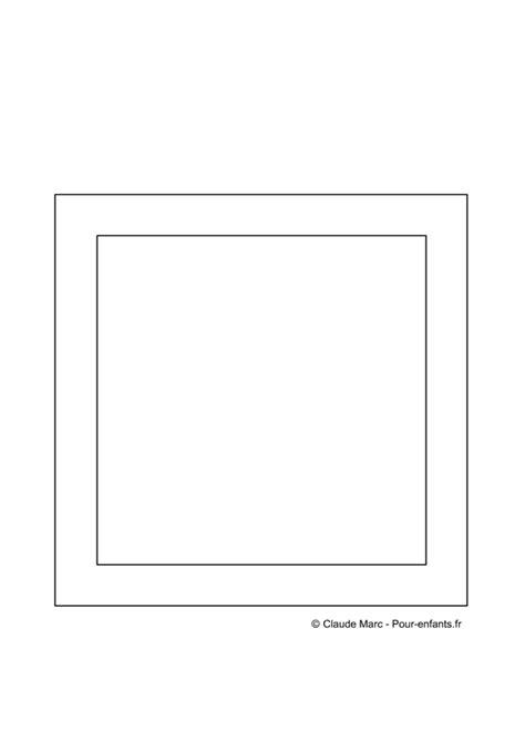 photo pour cadre a imprimer frise maternelle a imprimer gratuitement jeux fiches de frises geometriques decoratives dessin
