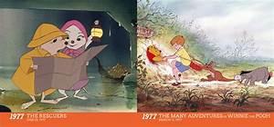 Alt Disney Studios Film Alice | Idade Media