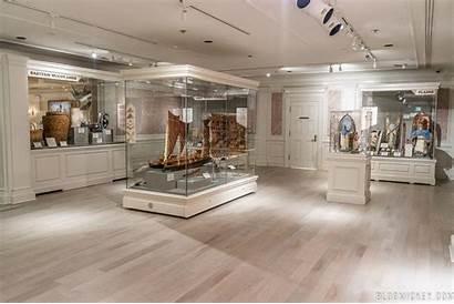 American Epcot Heritage Indian Reopens Focus Artwork
