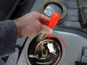 Wiring Diagram Fuel Pump Kia Rio