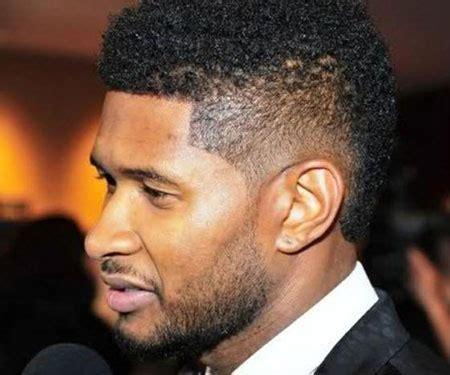 20 black men best haircuts mens hairstyles 2018