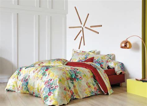 grandes marques linge de maison destockage linge de maison grandes marques 28 images destockage linge de maison destockage