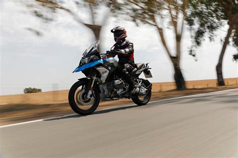 bmw r1250 gs 2019 bmw r1250gs specification