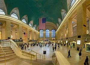 where to pee in nyc am new york With bathrooms in grand central station