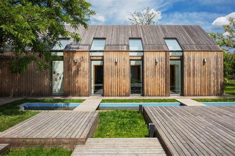 Architektur-online