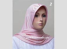 Bergo Zoya Informasi Produk Terbaru Grosir Jilbab Online ELZOYA