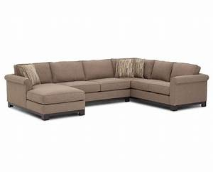 sofa mart toledo sofa mart 10 photos furniture s 4720 With sofa mart couches