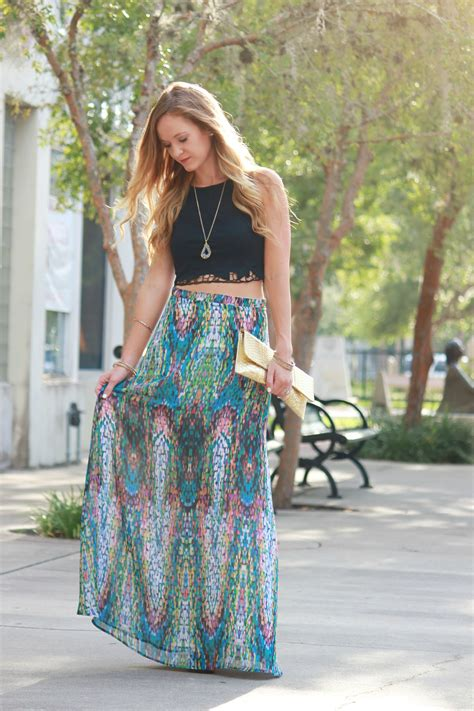 shabby apple mosaic skirt top 28 shabby apple mosaic skirt colorful mosaic maxi skirt from the marrakech collection