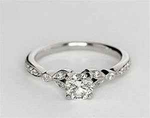 real diamond wedding rings wonderful real diamond With real diamond wedding rings