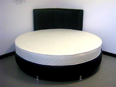 bedroom incredible circle bed  cozy bedrooms kastav