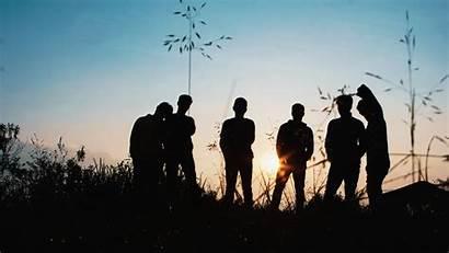 Youth Pexels Dawn