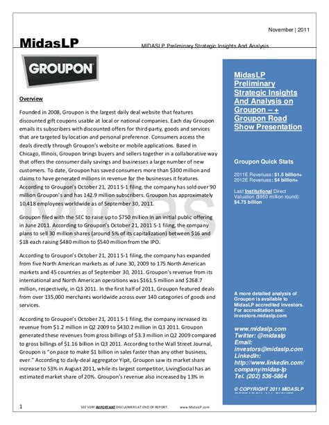 groupon ipo study dental vantage dinh vo dds