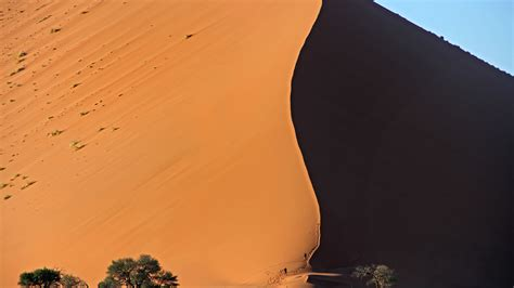 wallpaper namibia   wallpaper  dunes sand