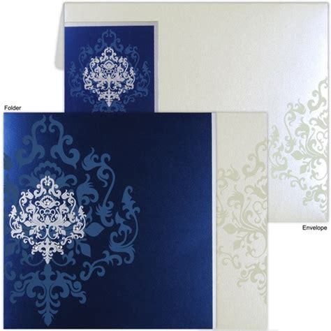 How to order Indian wedding cards online in California