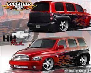 best 20 hhr car ideas on chevy hhr decal printing and vinyl car decals