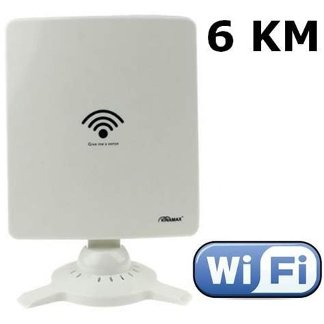 antenne wifi pc bureau retailnews60 com