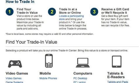 best buy iphone trade in iphone trade in program roundup apple retail gazelle