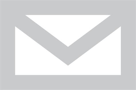 email icon png white file feedbin icon email svg wikimedia commons