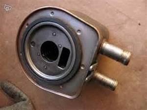 Moteur 2 0 Hdi : refroidisseur d 39 huile moteur 2 0 hdi engine oil cooler 2 0 hdi youtube ~ Medecine-chirurgie-esthetiques.com Avis de Voitures