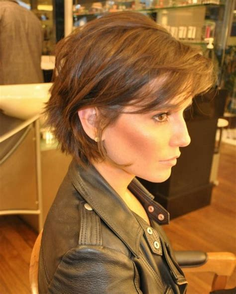 50s style hair for ombr 233 hair carr 233 la coupe tendance du moment 26 9034
