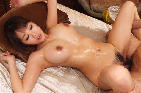 Shion Utsunomiya Beautiful Japanese Girl Photo Gallery Porn Pics Sex Photos XXX GIFs