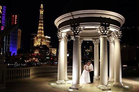 Picture Of Scenic Las Vegas Weddings