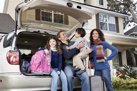 Colorado Commercial Insurance Coverage