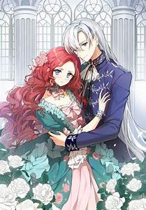471 best Anime Princess/Prince images on Pinterest | A ...
