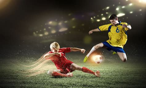 2880x1800 Soccer Players Football 4k Macbook Pro Retina Hd